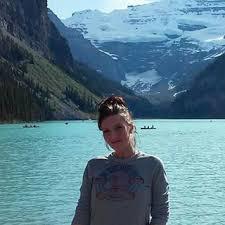 Leanne O'donnell Facebook, Twitter & MySpace on PeekYou