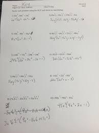 best solutions of absolute value inequalities worksheet answers algebra 1 new 18 best on algebra