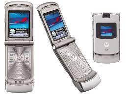motorola razr flip phone blue. motorola-razr-v3-unlocked-flip-mobile-phone-new- motorola razr flip phone blue