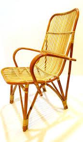 rattan chair cushions uk rattan corner sofa for vintage rattan sofa for rattan papasan chair with cushion