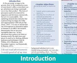 essay translation theory humanistic pdf