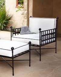 Le Roch Hotel U0026 Spa  Buscar Con Google  O U T D O O R Powder Coated Outdoor Furniture