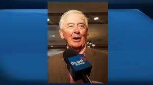 Preston Manning warns Western alienation could spark separatist surge on  the Prairies | Globalnews.ca