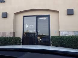 liberty mutual insurance auto insurance 9005 south pecos rd henderson nv phone number yelp