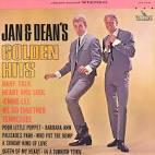 Jan & Dean Golden Hits [Liberty]
