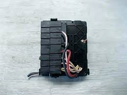 peugeot 206 wiring diagram lotsangogiasi com peugeot 206 wiring diagram manual fuse box wiring diagram symbols l n maker fan rated