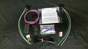 universal 21 circuit street rod wiring harness universal street rod wiring harness harness supports modern gm columns and aftermarket including flaming river and ididit lengths are set based on a long
