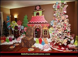 christmas+party+props-decorating+christmas+theme+party-christmas+