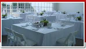 table and chair rentals brooklyn. Party Rentals,chairs,tables,tents,china,flatware,glassware,in Brooklyn ,Queens, Table And Chair Rentals E