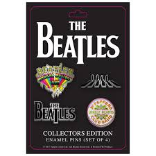 Collectibles The Beatles