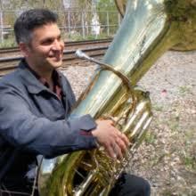 Sasha Johnson | Music - McGill University