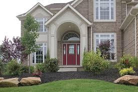 American Home Design Design Custom Inspiration