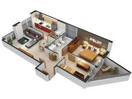 3d Interior Room Design Apk3d Interior Room Design Apk Luxury ...