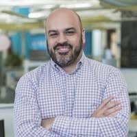 Adam Mergist - Chief Operating Officer - Clearlink | LinkedIn
