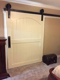 door hardware lowes exterior barn doors with gl barn door hardware double sliding barn doors barn door hardware