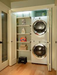 over under washer dryer. Small Laundry Room Ideas Stackable Washer Dryer Pertaining To And Expert 4 Over Under