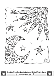 sun and moon adult coloring pages download   Adult Coloring Pages in addition Sun And Moon Coloring Pages Coloring Pages Plus Adult Coloring Pages likewise  furthermore Hello Kitty House Coloring Pages Free Drawing Printable Adult White furthermore Sun And Moon Coloring Pages   GetColoringPages likewise Adult Coloring Pages Free Printable   coloring pages furthermore  furthermore Adult Coloring Pages Of The Sun Many Interesting Cliparts furthermore Free Printable Adult Coloring Sheets Hard Extreme Adults Pages For moreover Bible Verse Adult Coloring Pages Printable Printables Mintreet New moreover Lovely Ideas Color Books For Adults Posh Adult Coloring Book Color. on sunand m adult coloring pages free printables