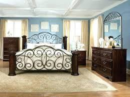 bookcase ultimate bookcase storage bed set dresser kids platform bedroom under queen incredible sized beds