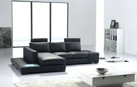 modern design furniture las vegas used furniture stores las vegas nv cheap furniture stores las vegas nv your modern furniture in las vegas from la furniture store affordable sectional sofa
