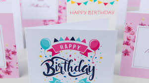 On Line Cards Greeting Card Printing Greeting Cards Online Card Printing
