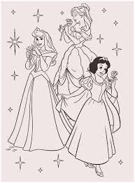 Disney Princess Coloring Pages Frozen Elsa My Blog