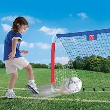 Goals And Nets 159180 Soccer Goals For Backyard Outdoor Lawn Soccer Goals Backyard