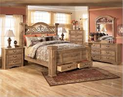 knotty pine bedroom furniture lovely natural wood bedroom sets natural wood bedroom sets amore white