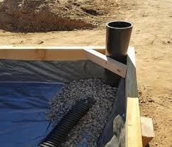 raised garden beds can help your family