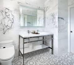 grey and white bathroom floor tiles. epic grey and white bathroom tile in home decoration ideas with floor tiles r