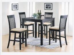 furniture endearing dining table 36 inch round room and chairs at for 36 inch dining