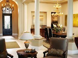 formal dining rooms with columns. room formal dining rooms with columns