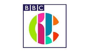 Image result for cbbc logo
