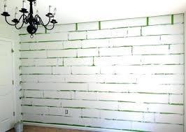 wall tape designs