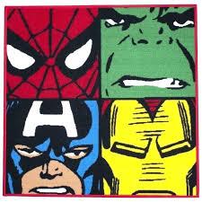 super hero area rugs super hero area rugs stylist and luxury marvel area rug superhero