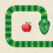 Description info how to play? Snake Game 2 7 Mod Apk Hack Unlimited Download Snake Game Retro Gaming Play Snake