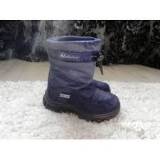Отзывы о Детская обувь <b>Naturino</b>