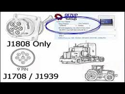 volvo truck d13 a wiring diagram link j1939 dhtautocom introduction to commercial truck diagnostic protocol j1708 j1939 obdii