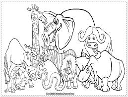 Animals Coloring Pages Games Baby Zoo Sweet Image Ocean For Adults ...