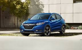 2018 honda hrv ex. contemporary 2018 for 2018 honda hrv ex s