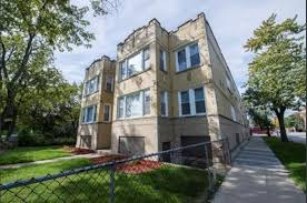 9100 S Dauphin Ave Rentals Chicago Il Rentcaf 233
