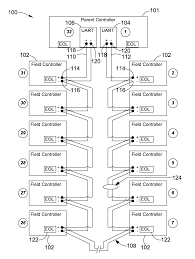 evcon thermostat wiring diagram evcon printable wiring wiring diagram for carrier air conditioner