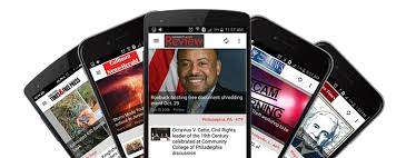 Newspaper Template App Newspaper Software Online Newspaper Website Template Magazine