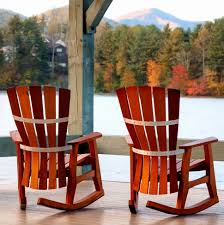 livingroom patio rocking chairs canada set chair canadian tire wicker outside fresh images photos