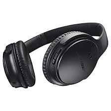 bose headphones wireless pink. bose headphones wireless pink e