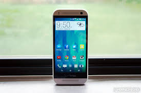 HTC One Mini 2 Review – Phandroid