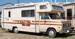 winnebago chieftain wiring diagrams images moreover thor rv wiring diagrams on 1978 winnebago rv floor plans