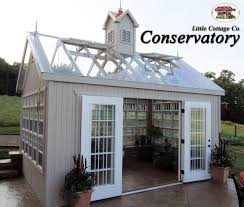 Potting Shed Designs greenhouse she shed 22 awesome diy kit ideas 8655 by xevi.us