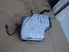 corsa c in fuses & fuse boxes ebay Blue C Fuse Box 2001 vauxhall corsa c 1 0l petrol 3 door fuse box Breaker Box