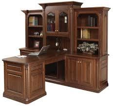t shaped office desk furniture.  Desk T Shaped Office Desk Furniture Ideas Gallery Throughout