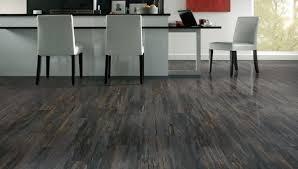 Modern Wooden Floor Morespoons 53f494a18d65